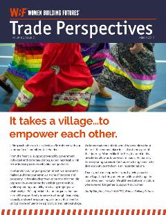 Trade Perspectives Newsletter March 2019 FINAL_Page_1