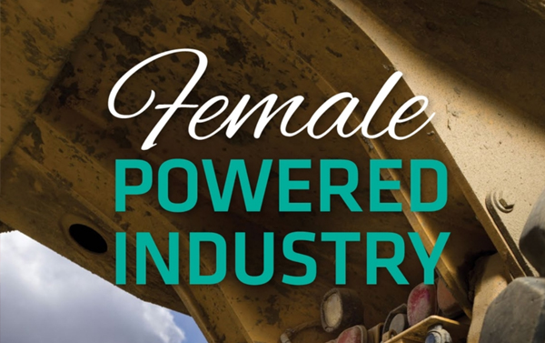 Female-Powered-Industry_1000W