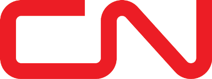 CN Logo Red transparent