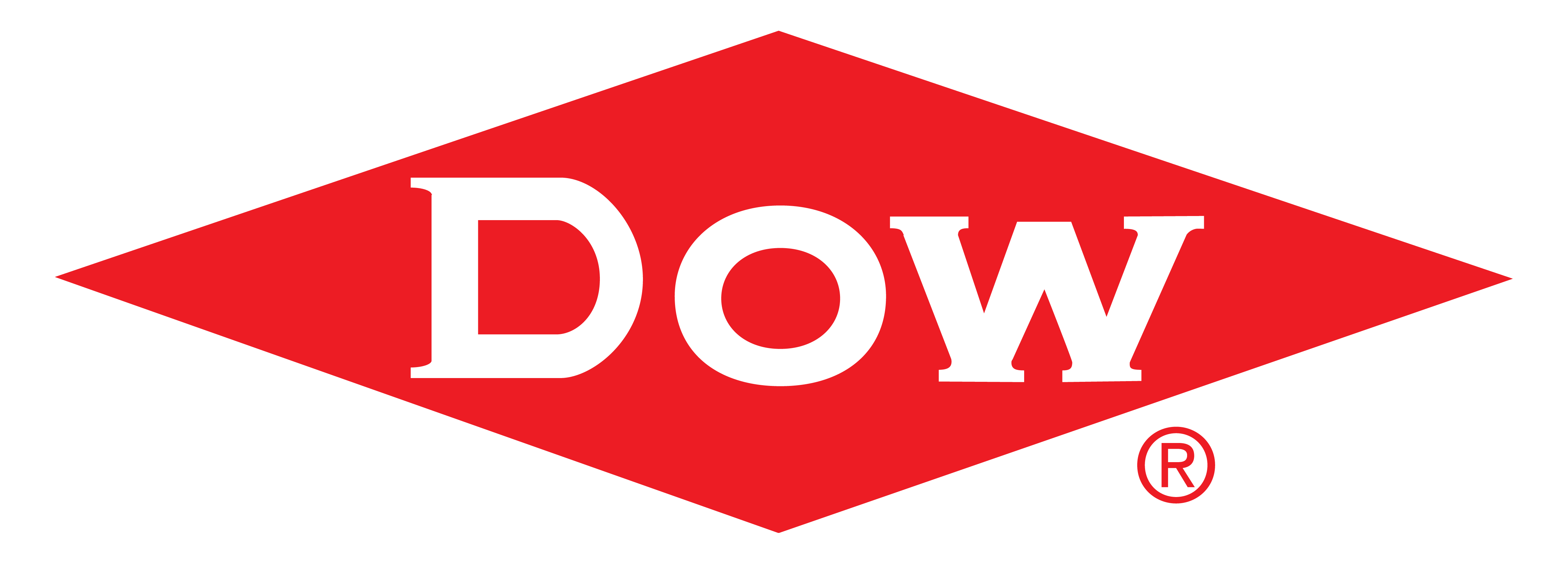Dow-Logo-PNG-Transparent