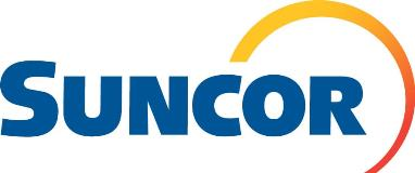 Suncor Full Colour