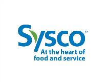 Sysco-Logo-At-the-heart-Stacked-Color