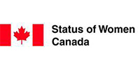 WBF-Partner-_0014_Status of Women Canada Logo copy