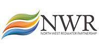 WBF-Partner-_0034_FINAL NWR Logo Feb 25 2011