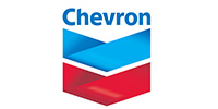 WBF-Partner-_0045_chevron_300