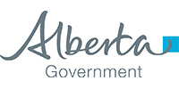WBF-Partner-_0055_AB-Gov LOGO 2Color Sky CMYK V