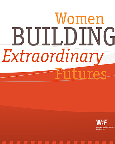 Extraordinary-WBF_Report_400x500